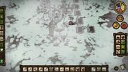 640px-2013-03-17 00002