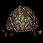 Мозгошляпа