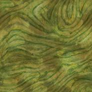 Wild Plains Turf Texture