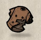 Wx78 survivor body collection icon