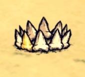 Крона в игре