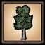 Чайные деревья настройка