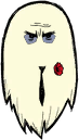 Ghost Maxwell
