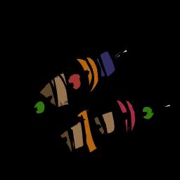 Кебабы