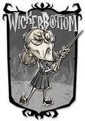 Witcherbottom