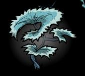 Крапивная лоза