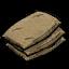Мешок с песком
