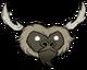 Катающий бифало