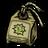 Пакетик шипастых семян
