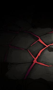 Rune phase cauchemar