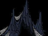Thạch Nhện