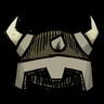 Barbed Helmet Icon