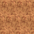 Carpeted Flooring Icon