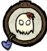 Spectral Cure-All Buff Badge