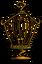 Birdcage Build