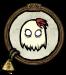 Nightshade Nostrum Buff Badge