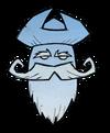 Призрак пирата