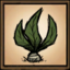 MandrakeIcon