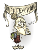 Wickerbottom