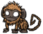 Подлый примат