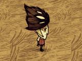 Mũ Nhện