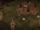Village de cochons
