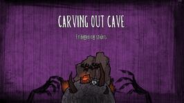 Caveloading2