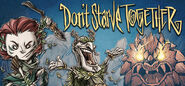 DST YotV Steam Image