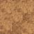 Deciduous Turf Icon