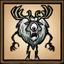 DeerclopsIcon