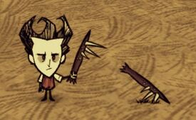 Dontstarve steam 2013-07-06 14-55-14-690
