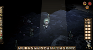 Dontstarve steam 2013-11-20 20-47-06-10