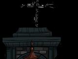 Башня ремесленника