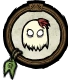 Рвение смерти иконка