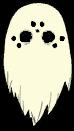 Веббер призрак новый