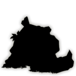 ANR silhouette beta 1