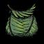 Sac de palmier