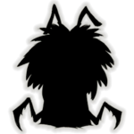 ANR silhouette beta 8
