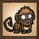 Prime Ape Set