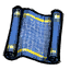 Blueprint (rare)