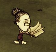 Dontstarve steam 2013-07-06 16-30-00-723