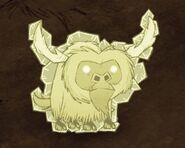 Dontstarve steam 2013-07-10 14-54-21-126