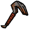 Prybar Hammer Icon