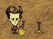 Dontstarve steam 2013-07-06 13-54-10-964