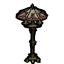 Elizabethan Lamp