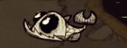Живая рыба.