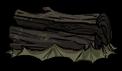 Ruộng Trồng Nấm