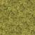 Slimey Turf Icon