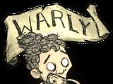 Варли