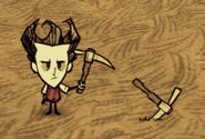 Dontstarve steam 2013-07-06 13-52-58-346